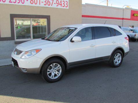 2008 Hyundai Veracruz GLS Sport Utility in , Utah