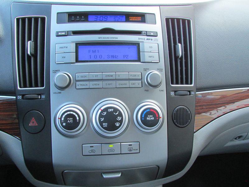 2008 Hyundai Veracruz GLS Sport Utility  city Utah  Autos Inc  in , Utah