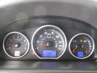 2008 Hyundai Veracruz GLS Gardena, California 5