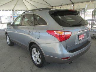 2008 Hyundai Veracruz GLS Gardena, California 1