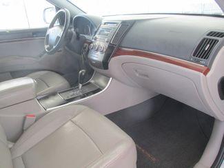 2008 Hyundai Veracruz GLS Gardena, California 8
