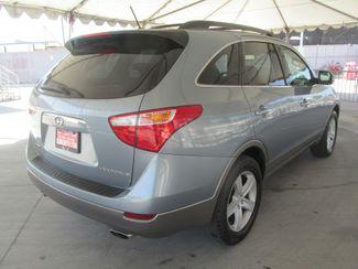 2008 Hyundai Veracruz GLS Gardena, California 2