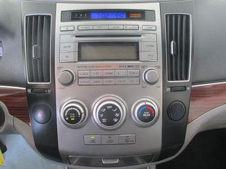 2008 Hyundai Veracruz GLS Gardena, California 6