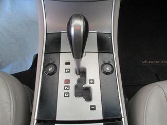 2008 Hyundai Veracruz GLS Gardena, California 7