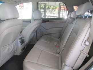 2008 Hyundai Veracruz GLS Gardena, California 10