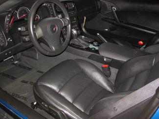 2008 Sold Chevrolet Corvette 3LT Conshohocken, Pennsylvania 28