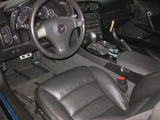 2008 Sold Chevrolet Corvette 3LT Conshohocken, Pennsylvania 29