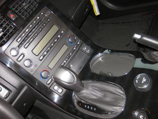 2008 Sold Chevrolet Corvette 3LT Conshohocken, Pennsylvania 30
