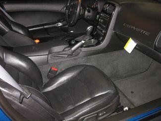 2008 Sold Chevrolet Corvette 3LT Conshohocken, Pennsylvania 32