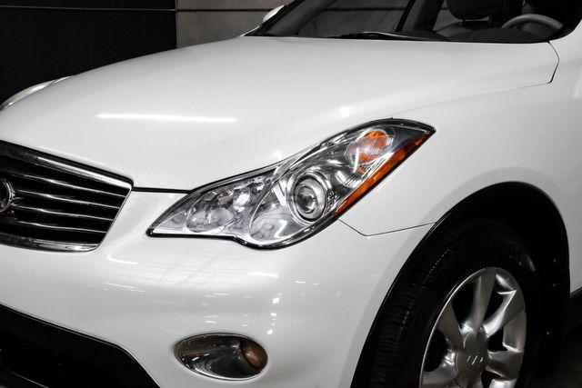 2008 Infiniti EX35 Journey in Addison, TX 75001