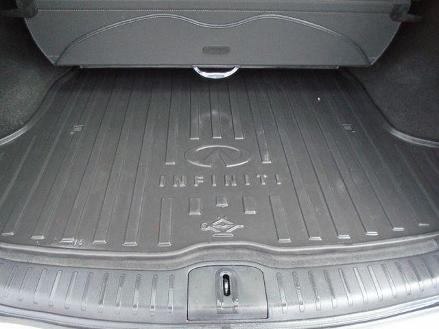 2008 Infiniti EX35 Journey in Alpharetta, GA 30004