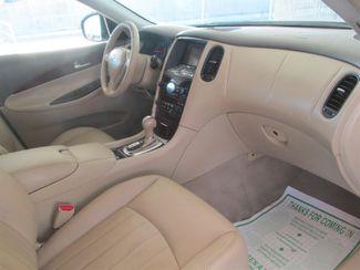 2008 Infiniti EX35 Journey Gardena, California 7