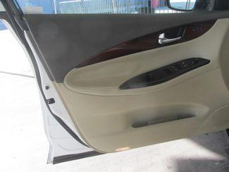 2008 Infiniti EX35 Journey Gardena, California 8