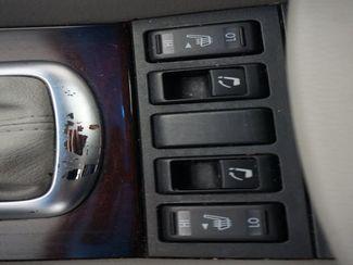 2008 Infiniti EX35 Journey  city Texas  Vista Cars and Trucks  in Houston, Texas