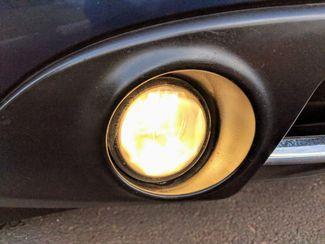 2008 Infiniti FX35 Bend, Oregon 12
