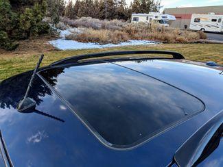 2008 Infiniti FX35 Bend, Oregon 13