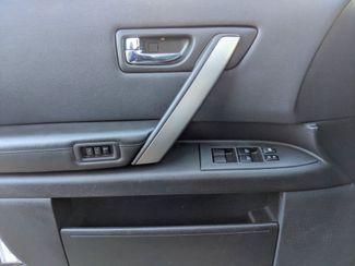 2008 Infiniti FX35 Bend, Oregon 23