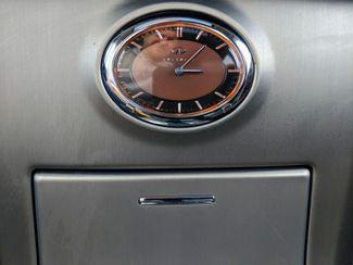 2008 Infiniti FX35 Bend, Oregon 24