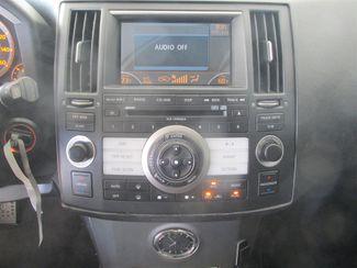 2008 Infiniti FX35 Gardena, California 6