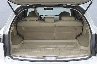 2008 Infiniti FX35 Hollywood, Florida 37
