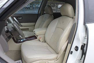 2008 Infiniti FX35 Hollywood, Florida 24