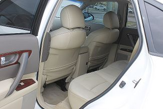 2008 Infiniti FX35 Hollywood, Florida 25