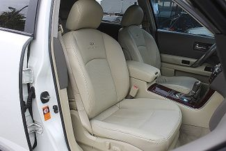 2008 Infiniti FX35 Hollywood, Florida 27