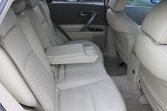 2008 Infiniti FX35 Hollywood, Florida 29