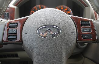 2008 Infiniti FX35 Hollywood, Florida 34