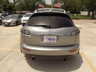 2008 Infiniti FX35   city TX  Texas Star Motors  in Houston, TX