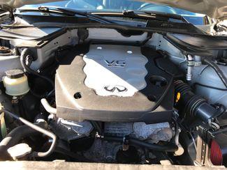 2008 Infiniti FX35    city Wisconsin  Millennium Motor Sales  in , Wisconsin