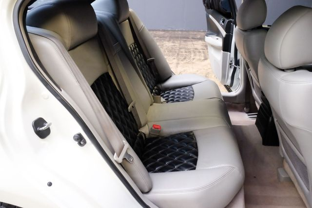 2008 Infiniti G35 Journey in Addison, TX 75001