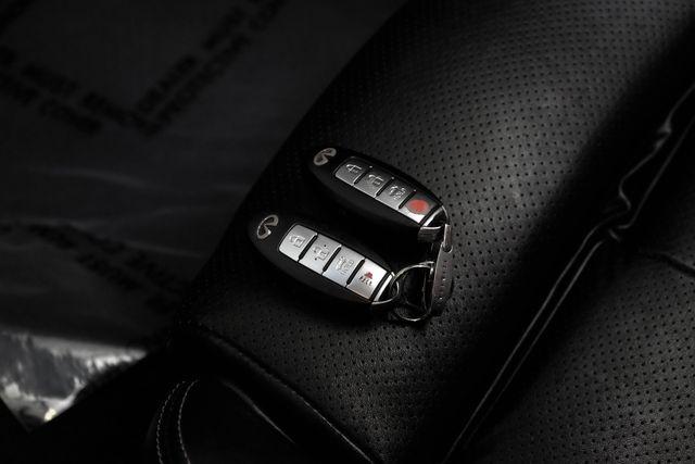 2008 Infiniti G35 Sport RARE 6 SPEED in Addison, TX 75001