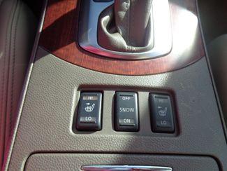 2008 Infiniti G35 x  city NC  Palace Auto Sales   in Charlotte, NC