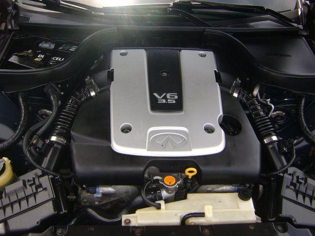 2008 Infiniti G35 x AWD in Fort Pierce, FL 34982