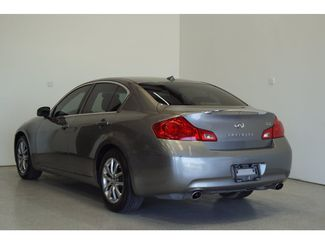 2008 Infiniti G35 Journey  city Texas  Vista Cars and Trucks  in Houston, Texas