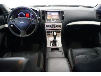 2008 Infiniti G35 Journey  city Texas  Vista Cars and Trucks  in Houston, Texas