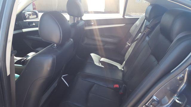 2008 Infiniti G35 Journey CAR PROS AUTO CENTER (702) 405-9905 Las Vegas, Nevada 5