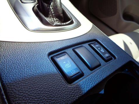 2008 Infiniti G35 Journey | Nashville, Tennessee | Auto Mart Used Cars Inc. in Nashville, Tennessee