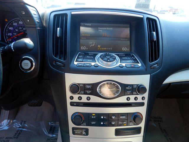 2008 Infiniti G35 Journey in Nashville, Tennessee 37211