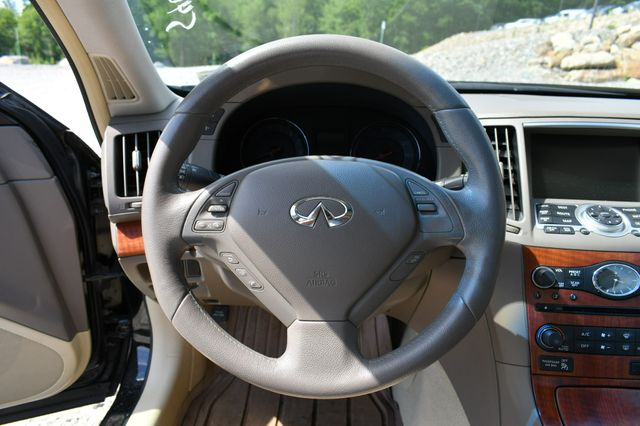2008 Infiniti G35 x AWD Naugatuck, Connecticut 23