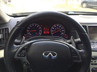 2008 Infiniti G35 x New Brunswick, New Jersey 11