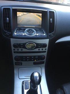 2008 Infiniti G35 x New Brunswick, New Jersey 22