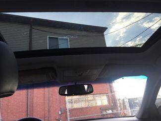 2008 Infiniti G35 x New Brunswick, New Jersey 24