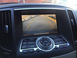 2008 Infiniti G35 x New Brunswick, New Jersey 20
