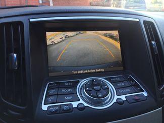 2008 Infiniti G35 x New Brunswick, New Jersey 21