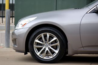 2008 Infiniti G35 x AWD * Sedan * ROOF * Leather * BOSE * Htd Seats Plano, Texas 30