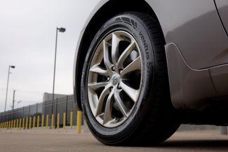 2008 Infiniti G35 x AWD * Sedan * ROOF * Leather * BOSE * Htd Seats Plano, Texas 34