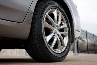 2008 Infiniti G35 x AWD * Sedan * ROOF * Leather * BOSE * Htd Seats Plano, Texas 35