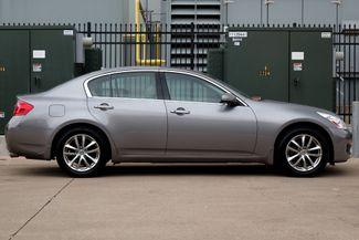 2008 Infiniti G35 x AWD * Sedan * ROOF * Leather * BOSE * Htd Seats Plano, Texas 2